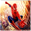 Download Android App Tips Spider-Man 2 The Amazing for Samsung