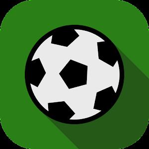 Metodi Scommesse Calcio PRO