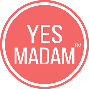 Yes Madam - Super Safe Salon At Home & Wellness Online PC (Windows / MAC)