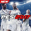 Free GUIDE PES 2017 PRO APK for Windows 8