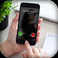 App full screen caller id APK for Kindle