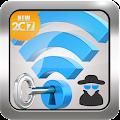 App Wifi Password Simulator apk for kindle fire