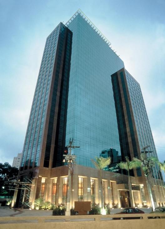 Sala comercial para locação, Itaim, São Paulo - SA0025.