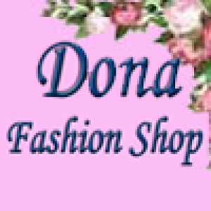 Dona Fashion Shop