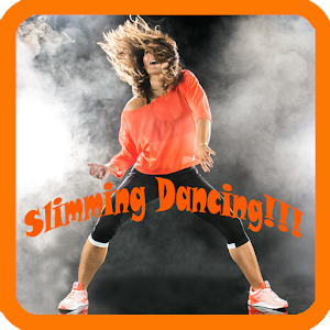 Slimming Dancing