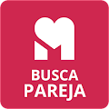 Mi Media Manzana, Busca pareja APK for Bluestacks