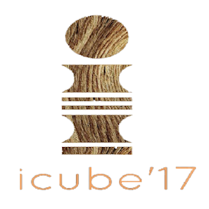 I-CUBE 2017 for PC-Windows 7,8,10 and Mac