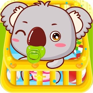 Care Little Baby - for Kids