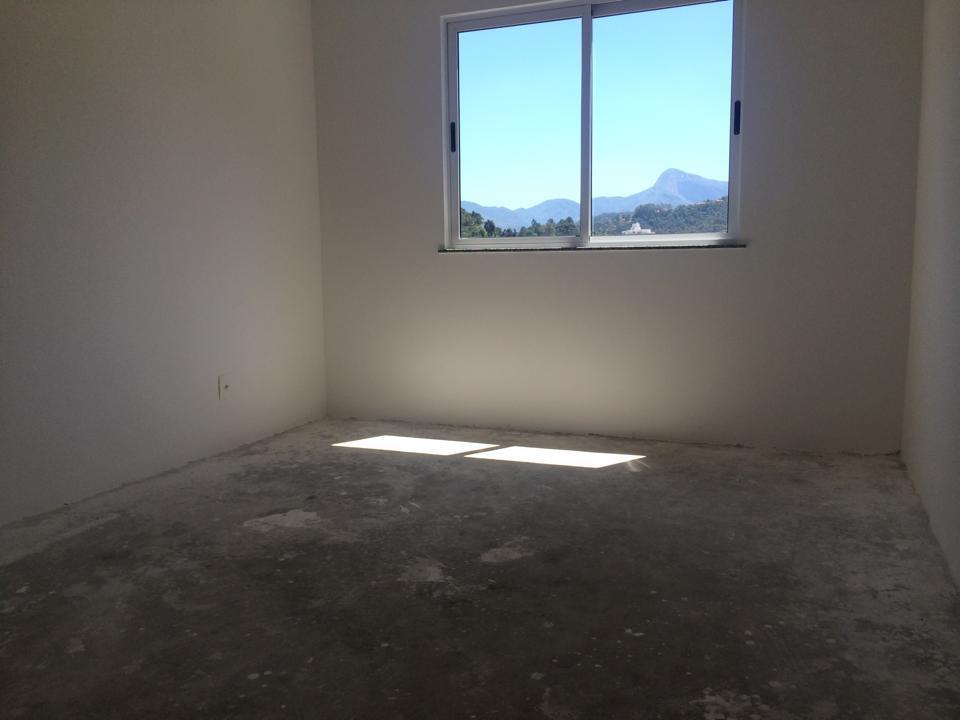 Apartamento à venda em Ermitage, Teresópolis - Foto 4