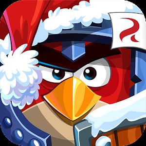 Descargar Angry Birds Epic RPG Apk Full Para Android