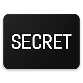 Free Secret Anonymous Chat - Hookup Adult Dating App APK for Windows 8