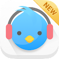 Lark Player - Top Music Player