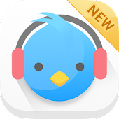 App Lark Player - Top Music Player version 2015 APK