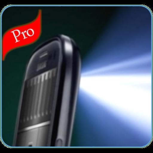 Как сделать фонарик ярче на андроид