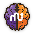 Free MentalUP – Brain Teasers APK for Windows 8