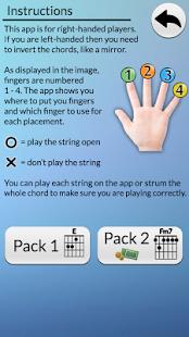 App Learn Guitar Chords APK for Kindle