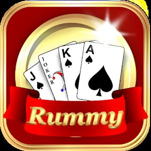 Rummy 2020 - Free Offline Rummy Game For PC (Windows & MAC)