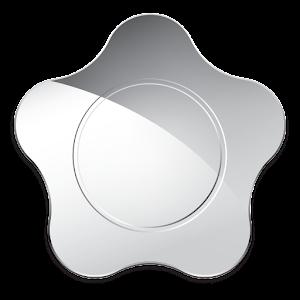 My Verisure For PC (Windows & MAC)