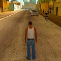 App Grand Code for GTA San Andreas APK for Windows Phone