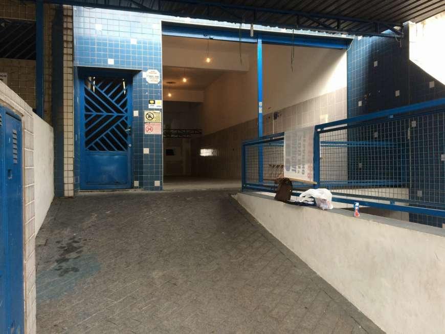 Salão comercial, Anchieta, São Bernardo do Campo.