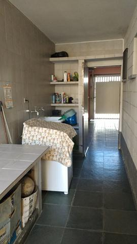 ISF Imóveis - Casa 3 Dorm, Jardim Rizzo, São Paulo - Foto 20