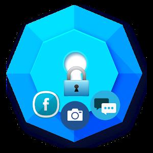 All App Locker 2018 For PC (Windows & MAC)