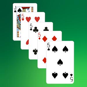 Cribbage Hand Scoring For PC / Windows 7/8/10 / Mac – Free Download