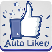 Free Auto Fb Liker Prank APK for Windows 8