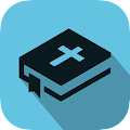 App La Biblia Reina Valera apk for kindle fire