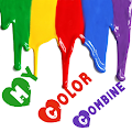 Free My Colour Combine APK for Windows 8