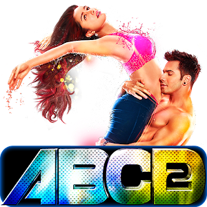Download free ABCD2 for PC on Windows and Mac