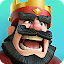 APK Game Clash Royale for iOS