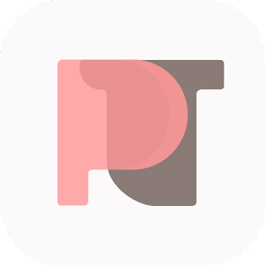 App Text On Pictures - Photo Write 1.1 APK for iPhone