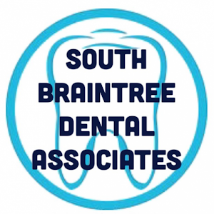 Download South Braintree Dental for Windows Phone