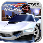 Speed Racing Ultimate 4 Free 2.0 Apk
