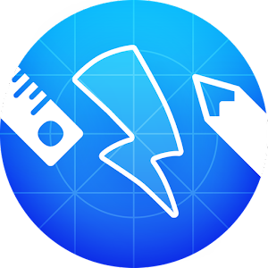 InstaLogo Logo Creator APK Cracked Download