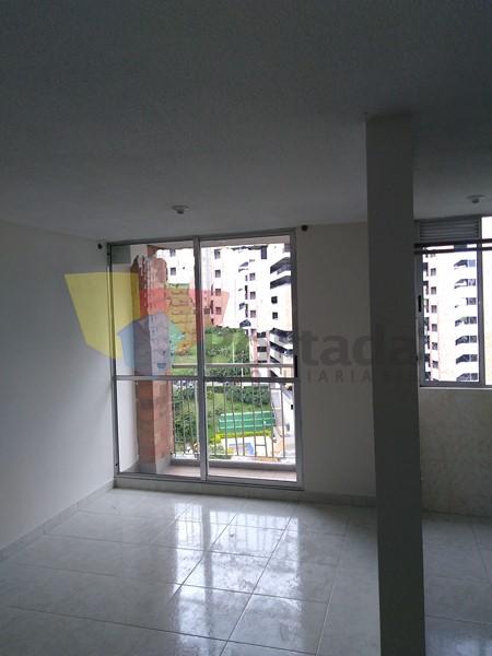 apartamento en arriendo santa maria 679-15956