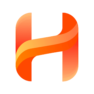 Hapo - Funny Videos, GIFs & Photos For PC (Windows & MAC)