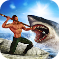 Game Open Shark Hunting APK for Windows Phone
