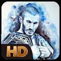 Randy Orton Wallpapers - Full HD APK baixar