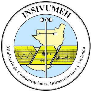 Download INSIVUMEH