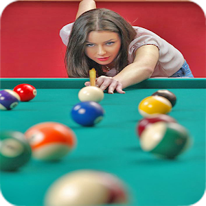 Download Snooker Billard 2018 For PC Windows and Mac
