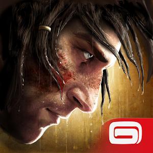 Wild Blood Online PC (Windows / MAC)