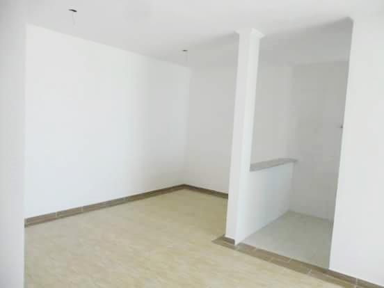 ISF Imóveis - Apto 2 Dorm, Jardim Iberá, Itanhaém - Foto 20