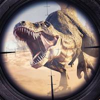 Best Sniper: Shooting Hunter 3D pour PC (Windows / Mac)