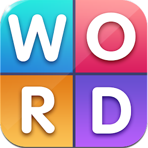Word View - Link Search Games For PC / Windows 7/8/10 / Mac – Free Download