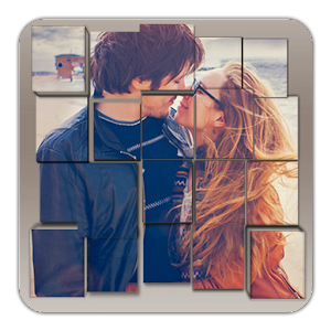 Download 3D photo Frame For PC Windows and Mac