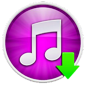MP3 Tube Streaming