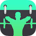 App GoFitness apk for kindle fire