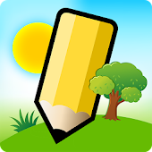 Download Draw Something Classic APK to PC